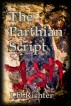 The Parthian Script by J. D. Richter