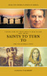 Taking Care of Your Family's Health and Well-being, Saints to Turn to and the Catholic Faith by Cascia Talbert