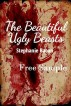 Beautiful Ugly Beasts- Free Sample by Trabex Books