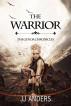 The Warrior by Jill Sanders