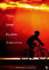 Till the flow - to stay is to love by Lieper publication
