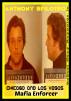 Anthony Spilotro Chicago and Las Vegas Mafia Enforcer by Robert Grey Reynolds, Jr