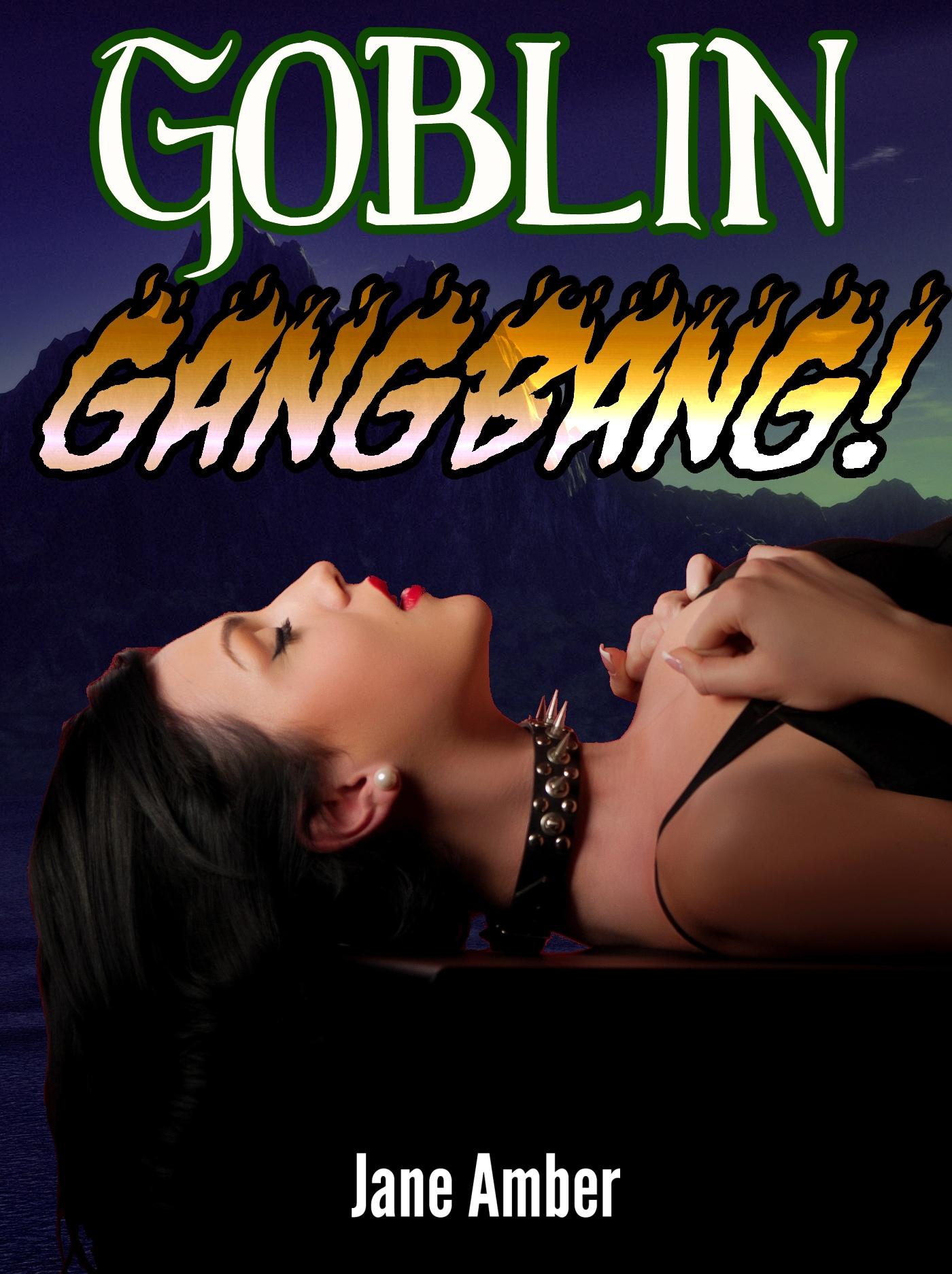 Goblin sex stories sexy movies