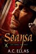 Soansa by A.C. Ellas