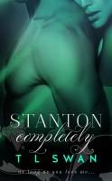 T L Swan - Stanton Completely