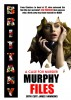 A Case For Murder: Brittany Murphy Files by Bryn Curt James Hammond