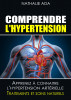 Comprendre l'hypertension by Lya