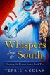 Whispers From The South by Terrie McClay