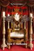 Barbarian Blood Royal by Toni V Sweeney