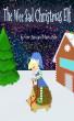 The Wee Sad Christmas Elf by Gino Zani