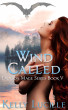 Wind Called by Kelly Lucille