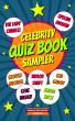 Celebrity Quiz Book Sampler by T. Buburuz