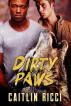 Dirty Paws by Caitlin Ricci