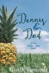 Dennis and Dad: A Gay Father's Day Short by Giselle Renarde