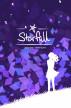 Starfall by Winter Valentine