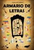 Armario de letras by Caza De Versos