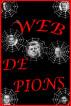 Web De Pions by Gordon Rupe