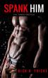 Gay Taboo: Spank Him! by Dick B. Thicke