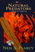 Natural Predators by Neil Plakcy