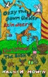Ozzy the Down Under Reindeer: Christmas in the Bush by Hannah Mowen
