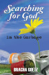 Searching for God in the Garbage by Bracha Goetz