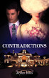 Contradictions by Jaylen Ross