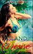 Island of Desire by Alana Church