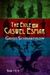 The Exile of Caswel Esmar-Box Set by Gregg Schwartzkopf