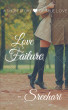 Love Failure by Sreehari