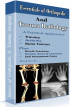 Essentials of Orthopedic and Trauma Radiology by JM Digital Media Books