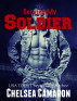 Serving My Soldier by Chelsea Camaron