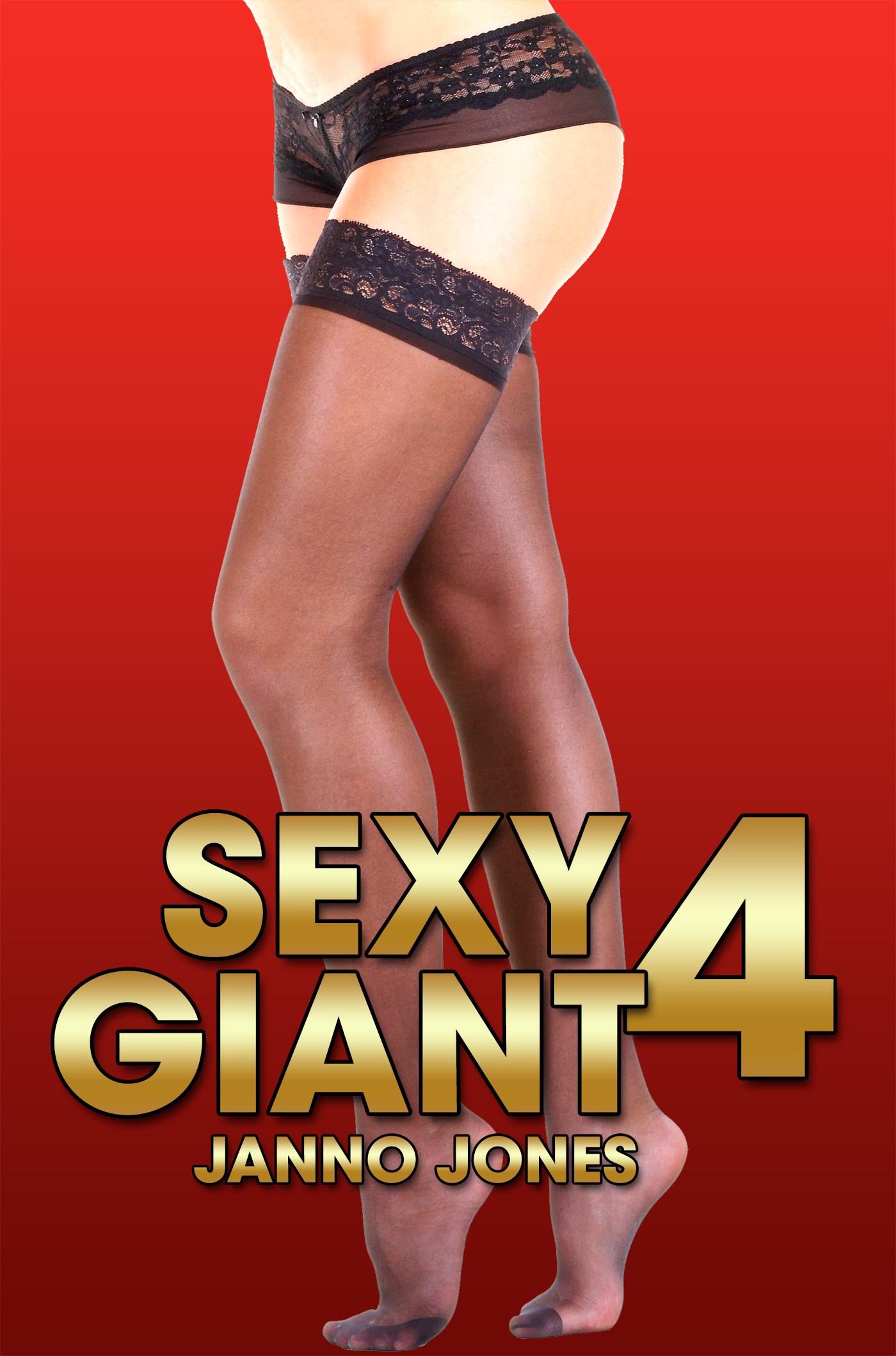 Sextoys for giantess sex film