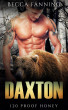 Daxton by Becca Fanning