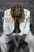 The Ghost Within by Dermoth Alexander Henry - The Scribe