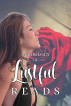 Anthology of Lustful Reads by B.J. Taylor Marie Krepps Nikola Christain  Dallas C Paul White Rebekah Jonesy Mara Reitsma Lynn Mullican