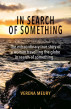 In Search of Something by Verena Meury