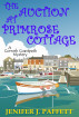 The Auction of Primrose Cottage by Jenifer J Paffett