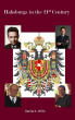 Habsburgs in the 21st Century by Daniel A. Willis