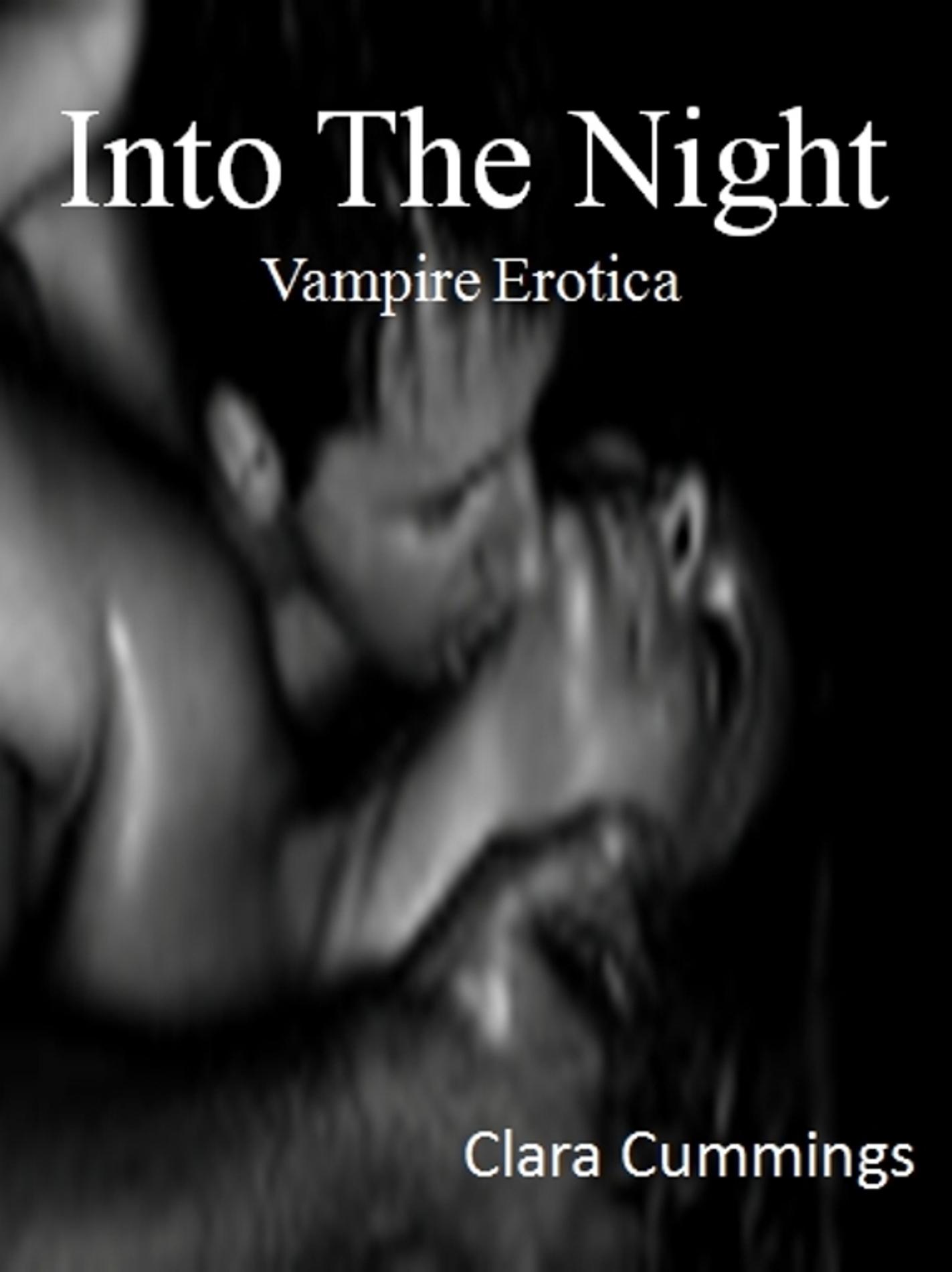 Vampire erotica stories erotic comic
