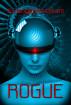 Rogue by Evangeline Oxum