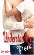 Understanding Nora by Ruby Molloy