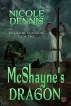 McShayne's Dragon by Nicole Dennis