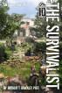 The Survivalist (National Treasure) by Arthur T. Bradley