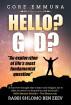 Core Emmuna 1: Hello? G-d? by Shlomo Ben Zeev