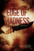 Edge of Madness (A True Crime Quickie - Book Four) by Kim Cresswell