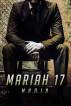 Mariah 17 by MAQIB