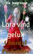 Lora vind geluk by Chantal Pretorius