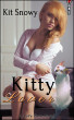Kitty Lover by Kit Snowy