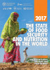The State of Food Security and Nutrition in the World 2017. Building resilience for peace and food security by FAO