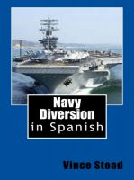 Vince Stead - Navy Diversion